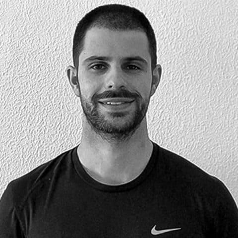 João Gavazzo